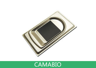 CAMA-AFM60 Small Size Capacitive Fingerprint Sensor Module For Embedded Applications