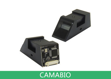 CAMA-SM50 Biometric Fingerprint Sensor Module With UART Interface