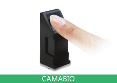 CAMA-SM15 Embedded Optical Fingerprint Module For Biometric Time attendance/Access Control