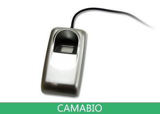 CAMA-2000 Desktop USB Fingerprint Reader With Free Window SDK