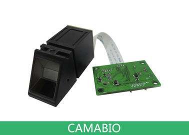 CAMA-SM27 Biometric Fingerprint Recognition Sensor For STQC Addahar Project