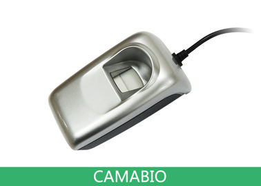 CAMA-2000 USB Biometric Fingerprint Reader Scanner With Windows SDK